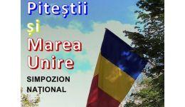 Read more: Simpozion național sub semnul Centenarului Marii Uniri