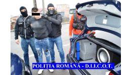 Read more: Traficant de droguri prins în flagrant. A fost arestat pentru 30 de zile