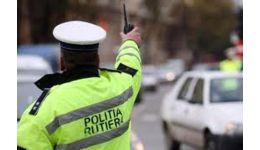 Read more: Argeș. Prima zi de caniculă a adus și multe sancțiuni pentru șoferi