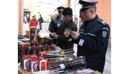 """Read more: Polițiștii argeșeni participă la acţiunea  """"FOC DE ARTIFICII"""""""