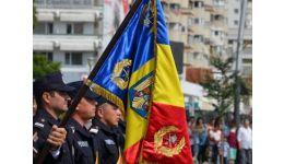 Read more: Deosebită onoare pentru pompierii argeșeni: mâine, ISU Argeș va primi Drapelul de Luptă