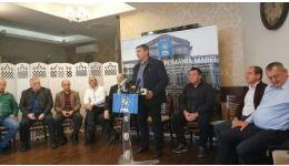 Read more: VIDEO. Primarii liberali din Argeș, în fața presei: Nu-l mai vor pe Adrian Miuțescu și pace!