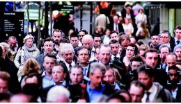 Read more: Poliția Română implementează un sistem de recunoaștere facială. Vor putea fi folosite imagini video provenite din orice sursă