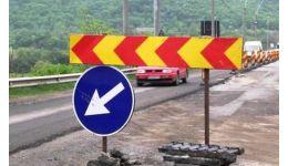 Read more: Vineri, restricție de circulație în Pitești