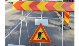 Read more: Restricții de circulație între Pitești și Băbana