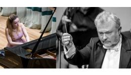 Read more: Concertul de pian al lui Gershwin la Filarmonica Pitești