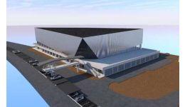 Read more: S-au aprobat indicatorii tehnico-economici pentru construcția Sălii Polivalente din Pitești
