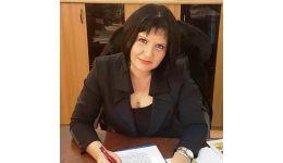 """Read more: Simona Brătulescu, președinte ALDE Argeș, pentru UDMR: """"Moș Crăciun nu aduce autonomie"""""""
