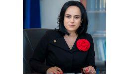 """Read more: PSD inițiază un proiect de lege care va institui obligativitatea """"criteriului verde"""" la licitații"""