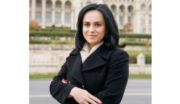 Read more: Simona Bucura Oprescu: PSD nu va susține din Parlament niciun Guvern minoritar PNL-UDMR și nici unul format în jurul USR PLUS