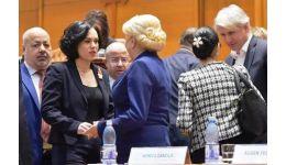 """Read more: Deputatul Simona Bucura Oprescu: """"Bugetul răspunde nevoilor de dezvoltare ale României"""""""
