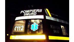 Read more: UPDATE. Accident pe DN65. 2 copii și o gravidă, duși la spital