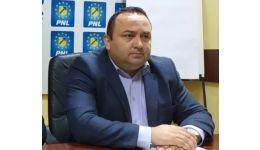 """Read more: Liberalul Narcis Sofianu: """"Primarul Ionică refuză să ne pună proiectele pe ordinea de zi. Ni le vom promova prin inițiative cetățenești!"""""""