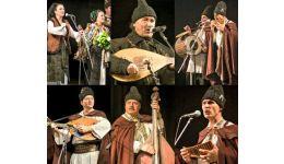Read more: Spectacol folcloric de excepţie la Mioveni!