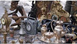 Read more: Sâmbătă, Târg de Antichități, în centrul Piteștiului