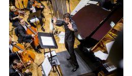 Read more: Concert umanitar la Filarmonica Pitești. Marian Ciucă are nevoie de ajutorul nostru