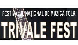 Read more: Mâine, la Pitești: Festivalul Național de Muzică Folk Trivale Fest. Intrarea este liberă!