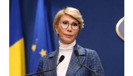 Read more: PSD Argeș: Majorarea salariului minim, praf în ochi