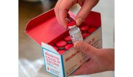 Read more: Vaccinul anti-COVID-19 Moderna ar putea oferi protecţie pentru