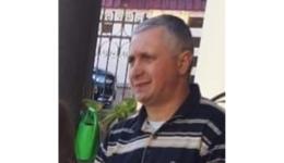 Read more: Bărbat găsit spânzurat în Pădurea Trivale. Fusese dat dispărut în urmă cu două luni