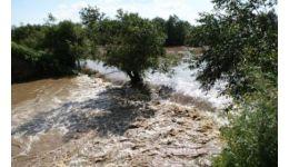 Read more: COD PORTOCALIU de inundații în Argeș, până diseară