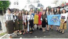 Read more: Ziua universală a iei, marcată la Mioveni