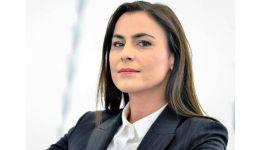 Read more: Eurodeputatul Gabriela Zoană: Guy Verhofstadt ne solicită încălcarea statului de drept în România