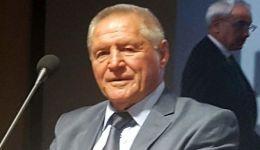 Read more: Deputatul ALDE Dumitru LOVIN, despre schimbarea legislaţiei în privinţa pagubelor provocate de mistreţi