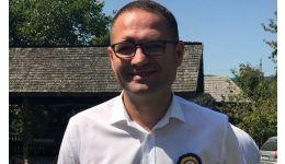 Read more: Senatorul PSD Matei Constantin Bogdan, despre propunerea Vioricăi Dăncilă pentru funcția de premier