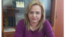 Read more: Deputatul PSD Daniela Oteșanu, despre reducerea TVA la serviciile din turism de la 9% la 5%