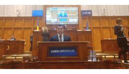 Read more: Deputatul PSD Ștefan Ovidiu Popa, declarație politică: Ziua mondială a diabetului