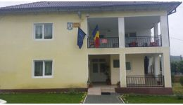 Read more: Primăria Popești (Vâlcea) angajează inspector, clasa I, asistent în cadrul Compartimentului Situaţii de Urgenţă