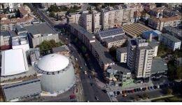 Read more: Râmnicenii pot trimite primăriei soluții pentru fluidizarea traficului rutier în oraș