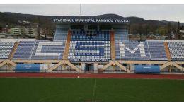Read more: Sâmbătă și duminică mergem pe stadionul din Zăvoi! Fotbaliştii de la SCM se confruntă cu juniorii cehi din Kromeriz