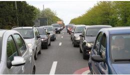 Read more: Primăria Râmnicu Vâlcea așteaptă soluțiile cetățenilor pentru fluidizarea traficului rutier în oraș