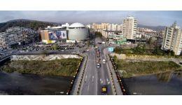 Read more: Cetățenii Râmnicului pot propune soluții pentru fluidizarea traficului în oraș