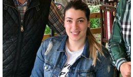 Read more: HCM Râmnicu Vâlcea a transferat o jucătoare a naționalei Serbiei: MARIJA PETROVIC