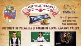 Read more: Week-end plin de evenimente la Râmnicu Vâlcea