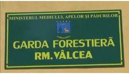 Read more: Garda Forestieră Rm. Vâlcea și polițiștii în Voineasa