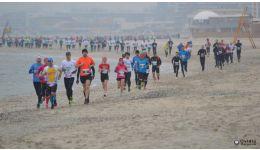 Read more: De ce este recomandat să alergăm pe nisip?