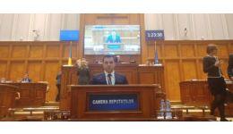 """Read more: Deputatul PSD Ștefan Ovidiu Popa: Programul """"Prima casă"""" continuă și în 2018"""