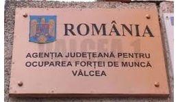 Read more: Șomajului înregistrat în judeţul Vâlcea la 31.08.2018