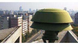 Read more: În data de 21 aprilie, în unele localități din Vâlcea, se vor auzi sirenele
