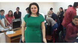 """Read more: Două eleve ale Liceului """"Constantin Brâncoveanu"""" Horezu s-au întors cu premii de la Olimpiada Naţională de Istorie"""