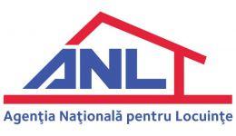 Read more: Vești bune de la ANL pentru tinerii din Râmnicu Vâlcea