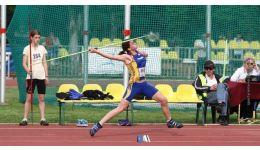 Read more: Primarul Sandu Ion din Perișani vrea s-o premieze pe sportiva Andreea Necșoiu!