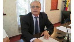 Read more: Deputatul Vasile Cocoș: Vâlcenii susțin Guvernul  Sorin  Grindeanu