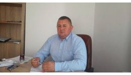 Read more: Mesajul de sfârşit de an 2018 adresat de primarul comunei Vlădeşti, din Vâlcea, Adrian Cosac, locuitorilor - VIDEO