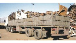 Read more: Materiale feroase, confiscate la HOREZU