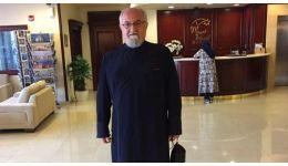 """Read more: Preot Ion Dincă: ,,Deşi nu suntem rude putem ţine unii la alţii, ne putem sprijini şi chiar iubi"""""""